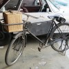 ラレー(RALEIGH)bicycle /1952s